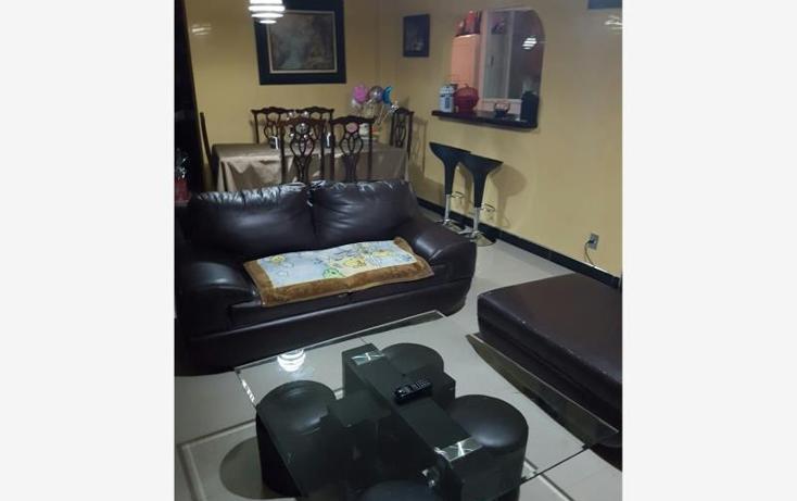 Foto de departamento en venta en  , roma sur, cuauhtémoc, distrito federal, 2042878 No. 02