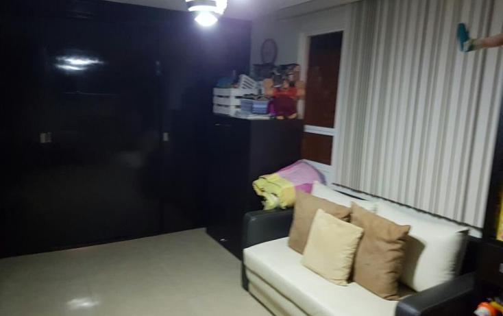 Foto de departamento en venta en  , roma sur, cuauhtémoc, distrito federal, 2042878 No. 03