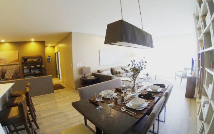 Foto de casa en venta en, roma sur, monterrey, nuevo león, 1723806 no 02