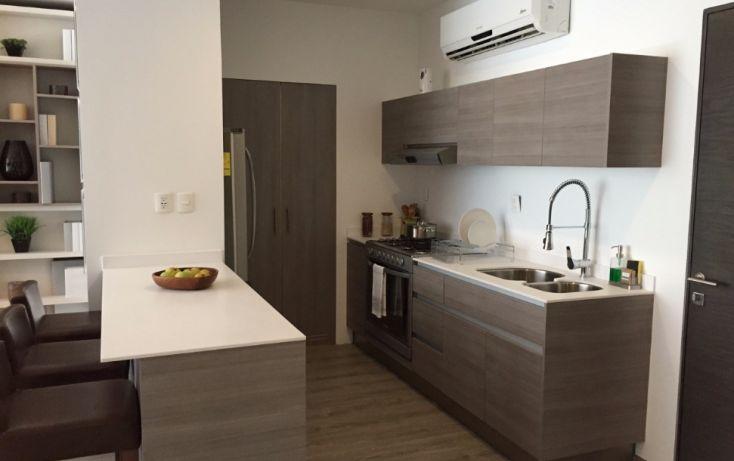 Foto de casa en venta en, roma sur, monterrey, nuevo león, 1723806 no 09