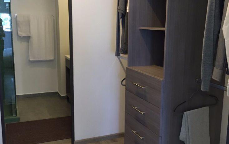 Foto de casa en venta en, roma sur, monterrey, nuevo león, 1723806 no 10