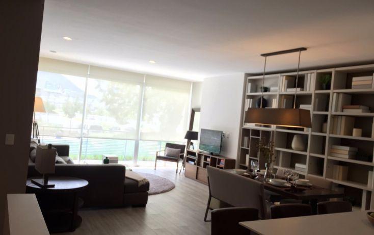 Foto de casa en venta en, roma sur, monterrey, nuevo león, 1723806 no 11