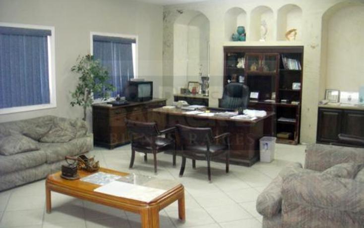 Foto de local en renta en  , roma sur, reynosa, tamaulipas, 1836956 No. 02