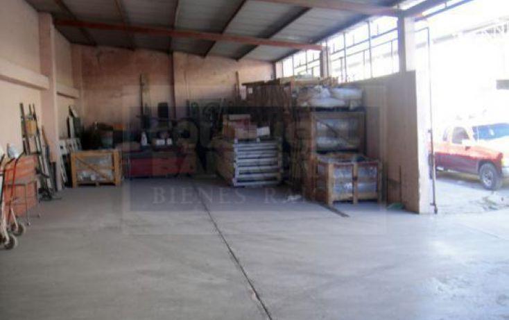 Foto de local en renta en, roma sur, reynosa, tamaulipas, 1836956 no 04