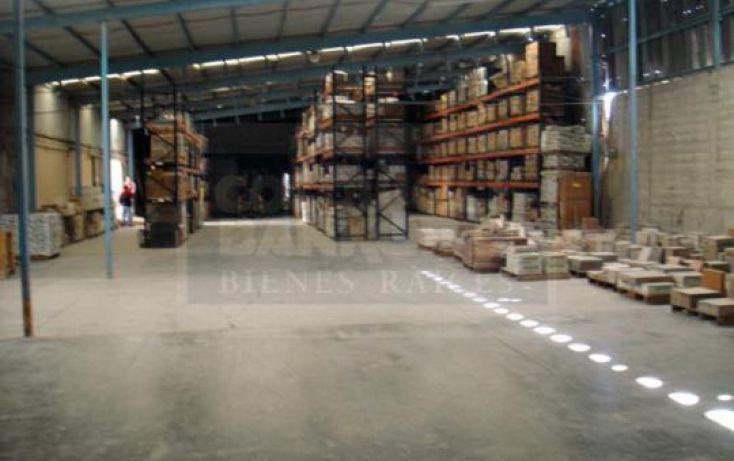 Foto de local en renta en, roma sur, reynosa, tamaulipas, 1836956 no 05