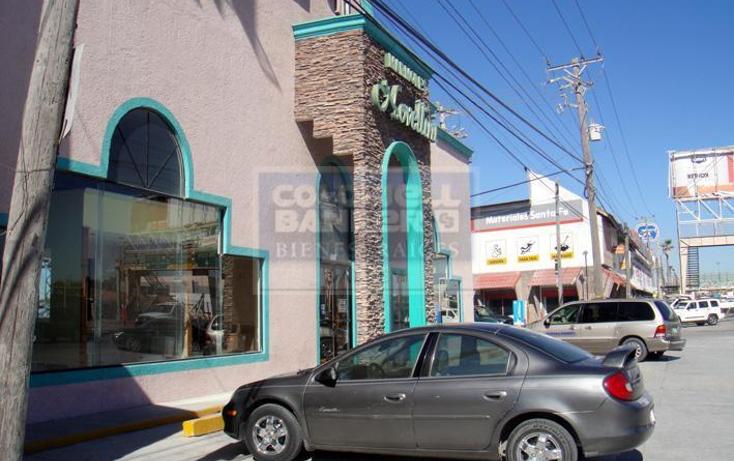Foto de local en renta en  , roma sur, reynosa, tamaulipas, 1836956 No. 06