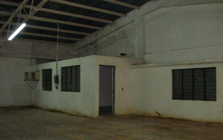 Foto de bodega en renta en, roma, tampico, tamaulipas, 1977948 no 02