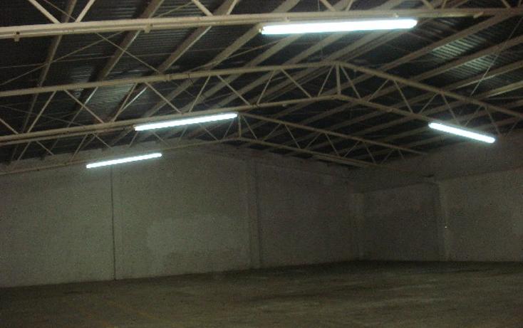 Foto de nave industrial en renta en  , roma, tampico, tamaulipas, 1977948 No. 03