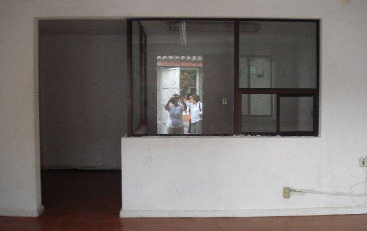 Foto de bodega en renta en, roma, tampico, tamaulipas, 1977948 no 04