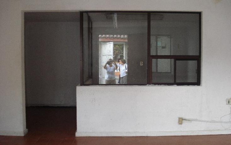 Foto de nave industrial en renta en  , roma, tampico, tamaulipas, 1977948 No. 04