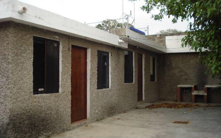Foto de bodega en renta en, roma, tampico, tamaulipas, 1977948 no 05