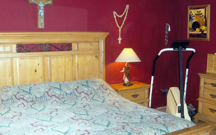 Foto de casa en venta en  , roma, tijuana, baja california, 1213545 No. 03