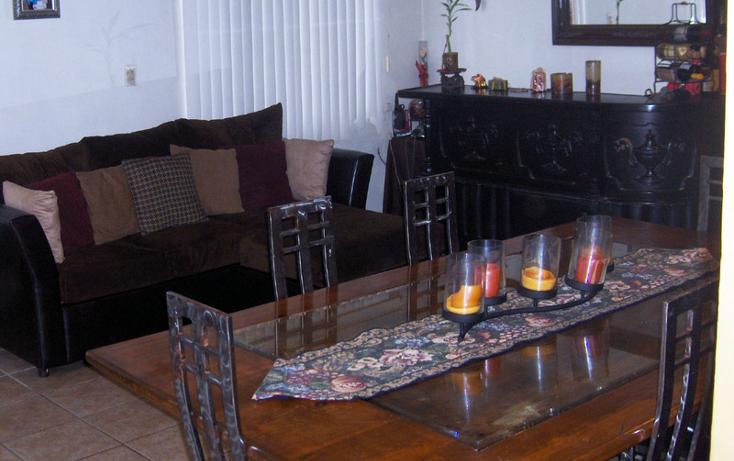Foto de casa en venta en  , roma, tijuana, baja california, 1213545 No. 05
