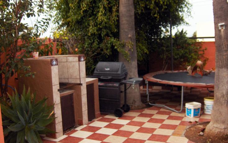 Foto de casa en venta en  , roma, tijuana, baja california, 1213545 No. 06