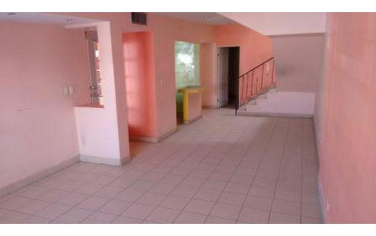 Foto de casa en venta en  , roma, torreón, coahuila de zaragoza, 1760980 No. 02
