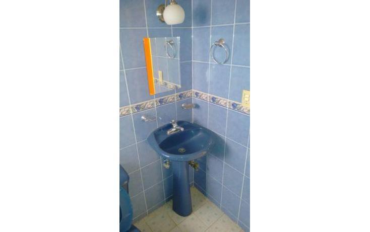 Foto de casa en venta en  , roma, torreón, coahuila de zaragoza, 1760980 No. 03