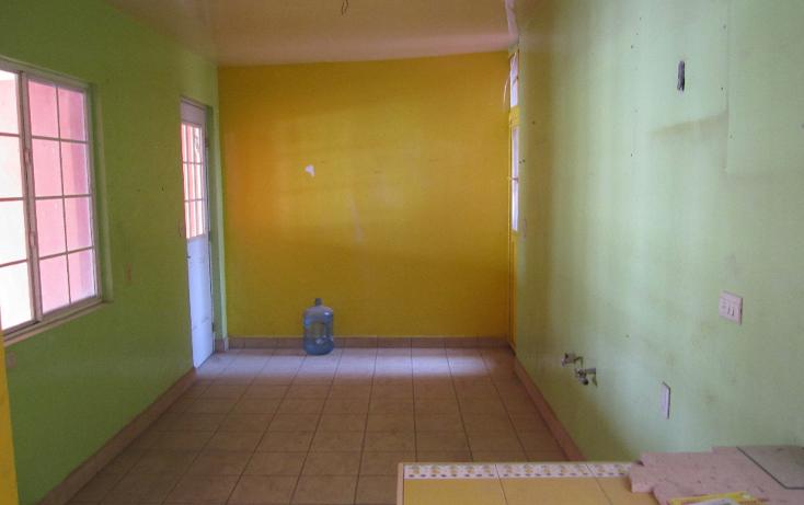 Foto de casa en venta en  , roma, torreón, coahuila de zaragoza, 1760980 No. 04