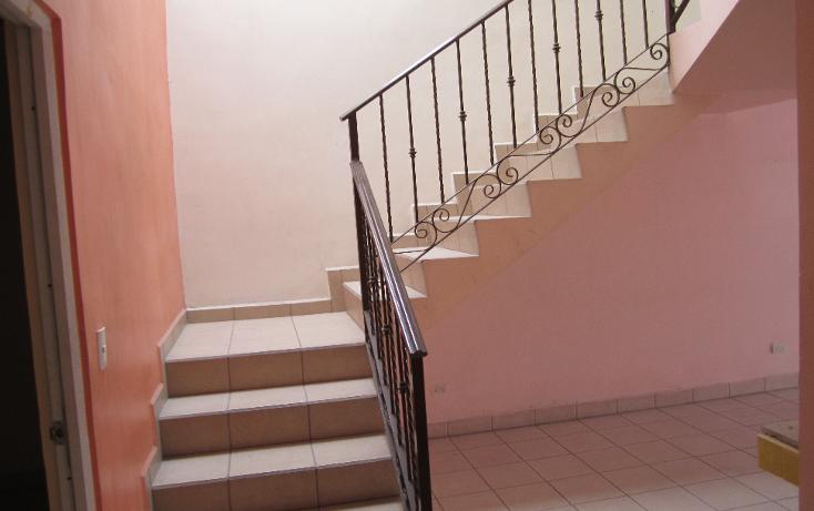 Foto de casa en venta en  , roma, torreón, coahuila de zaragoza, 1760980 No. 05