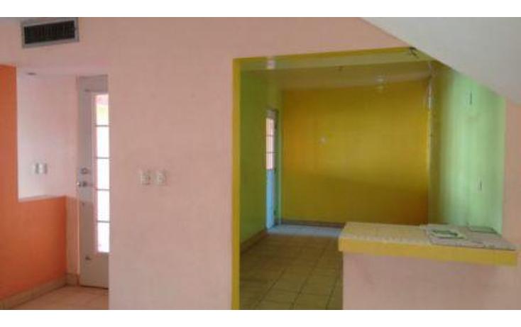 Foto de casa en venta en  , roma, torreón, coahuila de zaragoza, 1760980 No. 07