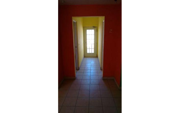 Foto de casa en venta en  , roma, torreón, coahuila de zaragoza, 1760980 No. 09