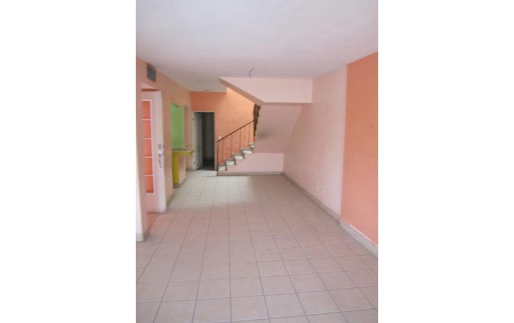 Foto de casa en venta en  , roma, torreón, coahuila de zaragoza, 1760980 No. 10