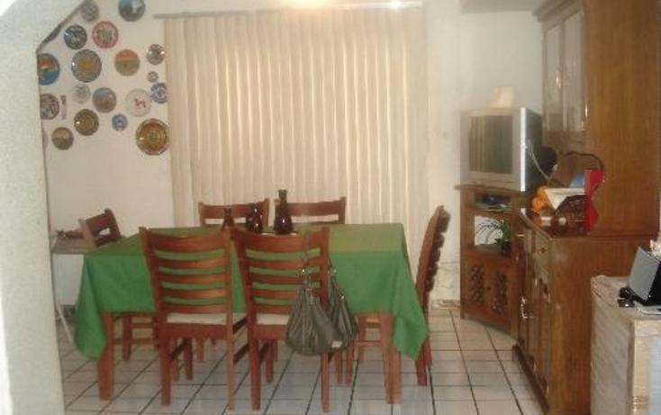 Foto de casa en venta en  , roma, torreón, coahuila de zaragoza, 400456 No. 02