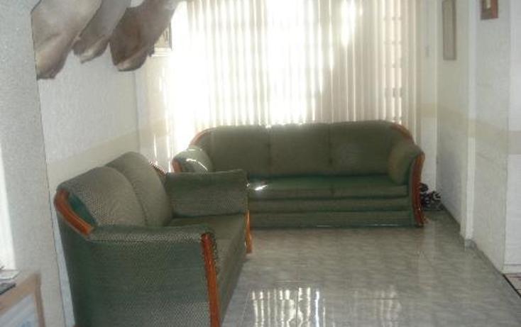 Foto de casa en venta en  , roma, torreón, coahuila de zaragoza, 400456 No. 03