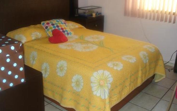 Foto de casa en venta en  , roma, torreón, coahuila de zaragoza, 400456 No. 05