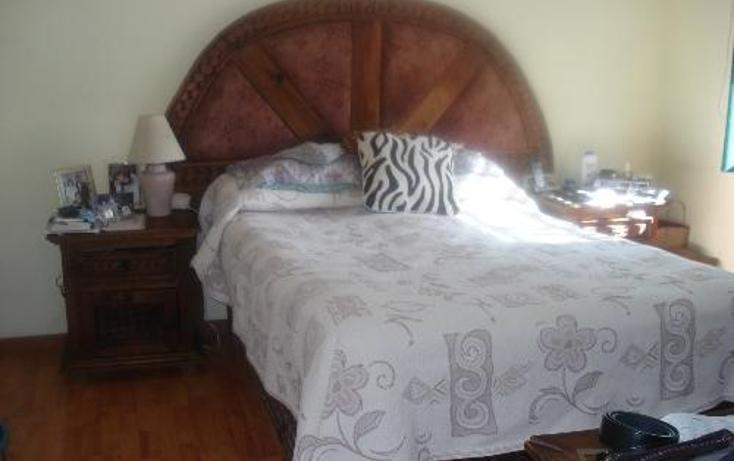 Foto de casa en venta en  , roma, torreón, coahuila de zaragoza, 400456 No. 07
