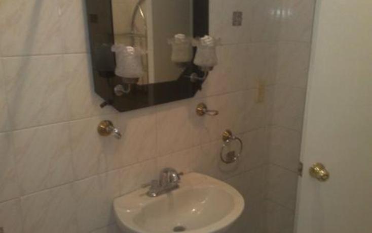 Foto de local en venta en  , roma, torreón, coahuila de zaragoza, 400831 No. 01