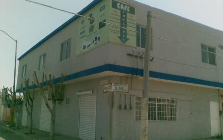 Foto de local en venta en  , roma, torreón, coahuila de zaragoza, 400831 No. 03