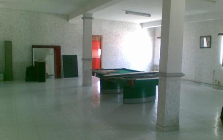 Foto de local en venta en  , roma, torreón, coahuila de zaragoza, 400831 No. 04