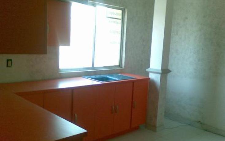 Foto de local en venta en  , roma, torreón, coahuila de zaragoza, 400831 No. 05