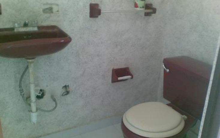 Foto de local en venta en  , roma, torreón, coahuila de zaragoza, 400831 No. 06