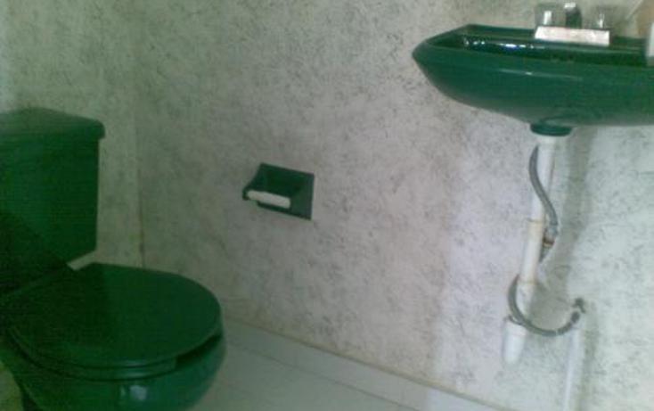 Foto de local en venta en  , roma, torreón, coahuila de zaragoza, 400831 No. 07