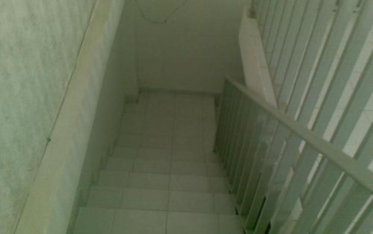 Foto de local en venta en  , roma, torreón, coahuila de zaragoza, 400831 No. 08