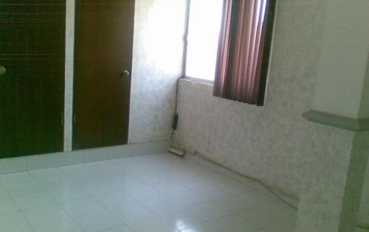 Foto de local en venta en  , roma, torreón, coahuila de zaragoza, 400831 No. 10