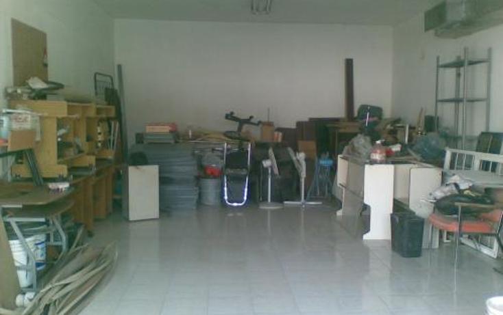 Foto de local en venta en  , roma, torreón, coahuila de zaragoza, 400831 No. 12