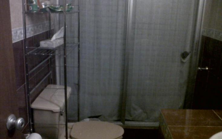 Foto de casa en venta en, roma, torreón, coahuila de zaragoza, 792827 no 07