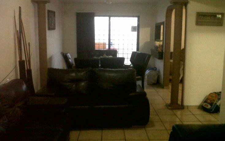 Foto de casa en venta en  , roma, torreón, coahuila de zaragoza, 792827 No. 07