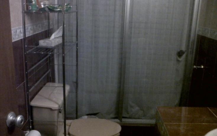 Foto de casa en venta en  , roma, torreón, coahuila de zaragoza, 792827 No. 08
