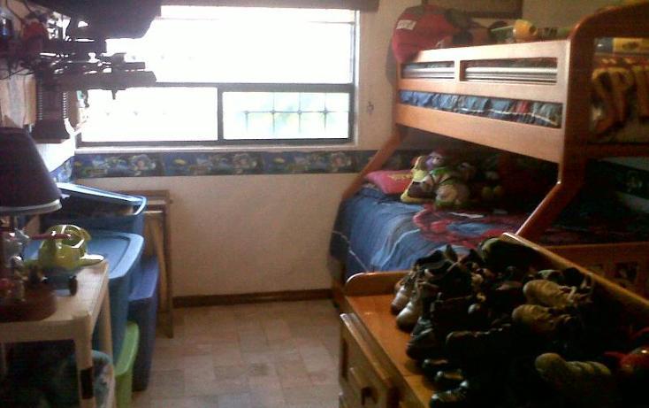 Foto de casa en venta en  , roma, torreón, coahuila de zaragoza, 792827 No. 10