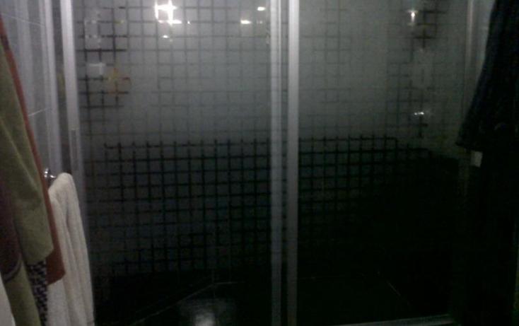 Foto de casa en venta en, roma, torreón, coahuila de zaragoza, 792827 no 11