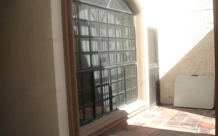 Foto de casa en venta en  , roma, torreón, coahuila de zaragoza, 981917 No. 02