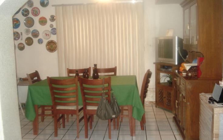 Foto de casa en venta en  , roma, torreón, coahuila de zaragoza, 981917 No. 03