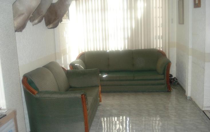 Foto de casa en venta en  , roma, torreón, coahuila de zaragoza, 981917 No. 04
