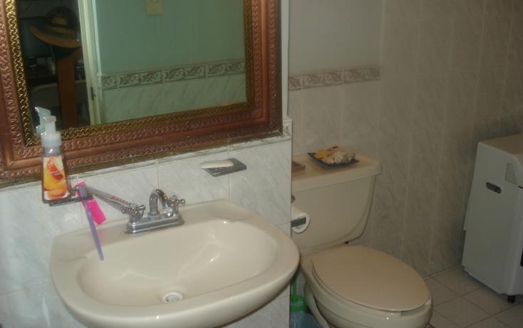 Foto de casa en venta en  , roma, torreón, coahuila de zaragoza, 981917 No. 05
