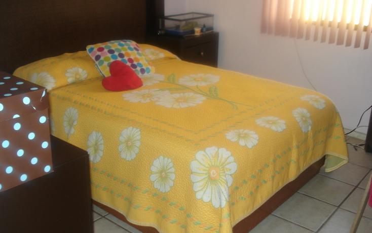 Foto de casa en venta en  , roma, torreón, coahuila de zaragoza, 981917 No. 06