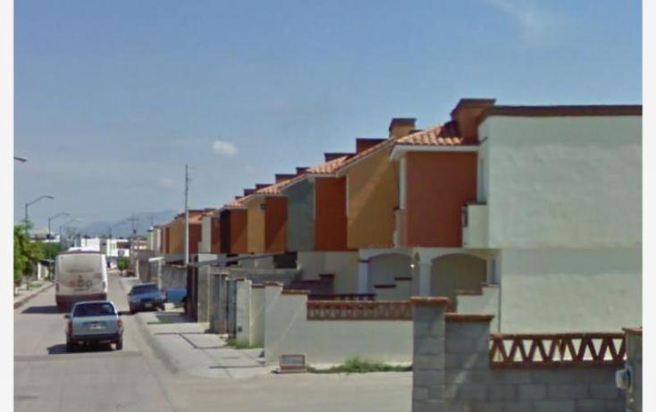 Foto de casa en venta en romania 5236, del camino, culiacán, sinaloa, 1978702 no 01