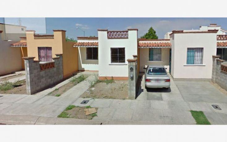Foto de casa en venta en romania 5242, del camino, culiacán, sinaloa, 1978700 no 01